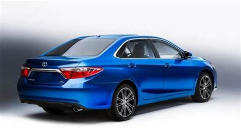 toyota camry 2020 model all new 2020 toyota camry model toyota specs and release