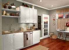 paint ideas on behr paint trim and paint colors