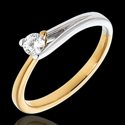 your best engagement ring engagement rings white gold and