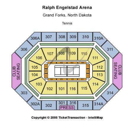 ralph engelstad arena seating eric church ralph engelstad arena tickets and ralph engelstad arena