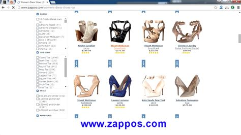 Websites In Usa Best Shopping In Usa