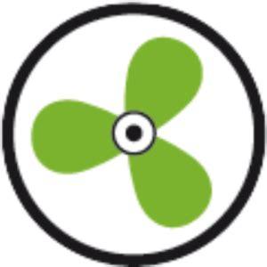 ventilation mécanique 2017 vmi ou vmc climatisation vmc vmi principe de