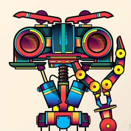 india doodle chs 34 best johnny five images on johnny five