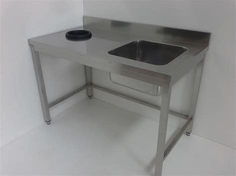 lavello industriale lavandino industriale usato