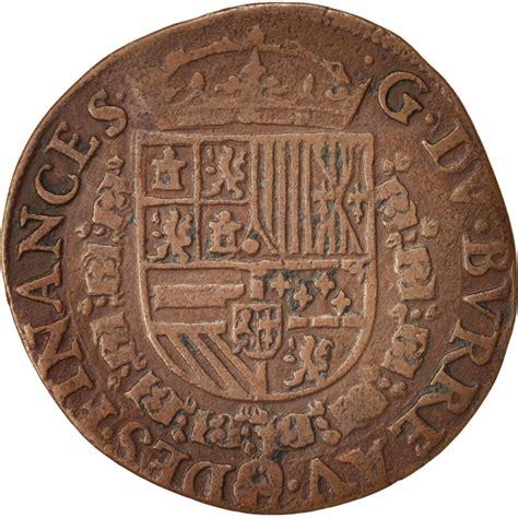 bureau des finances 413541 belgique token philippe ii bureau des finances