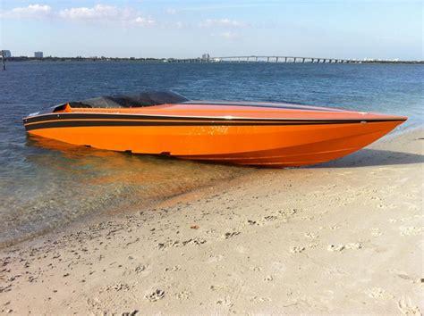 eliminator boats address eliminator boats and outerlimits powerboats partner on sv