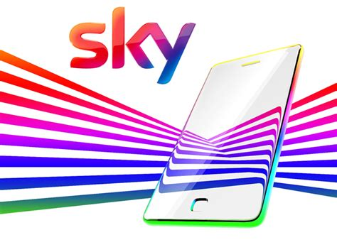 sky mobile sky mobile set for market launch from 2017 mobile