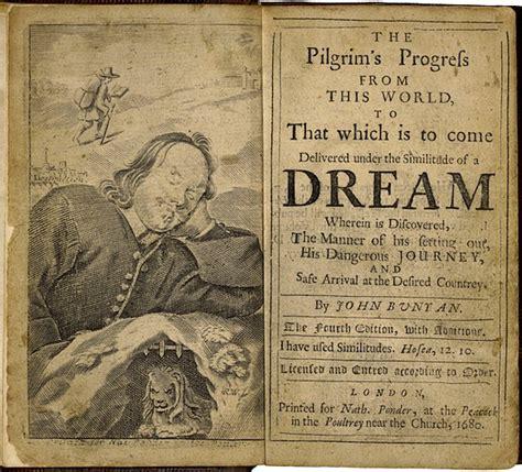 the pilgrim s progress books nicely abridged books pilgrims progress