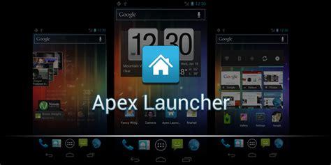 apex launcher themes xda app apex launcher ics samsung galaxy ace s5830