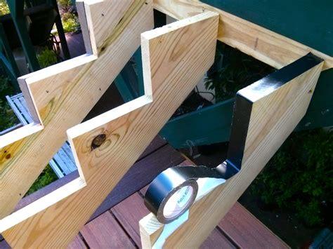 builder september     custom cut