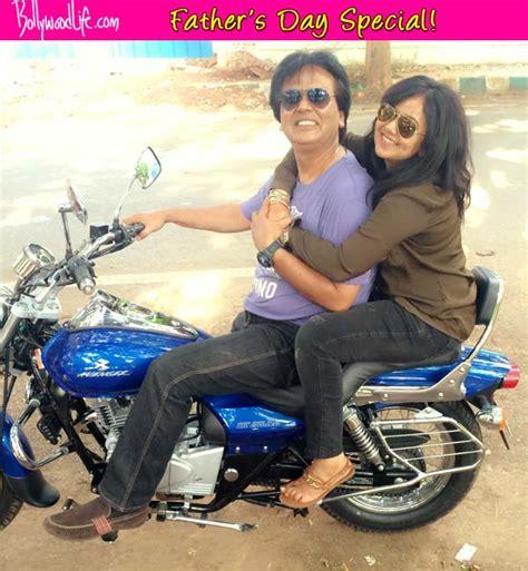 images of love tyagi sapne suhane ladakpan ke news latest sapne suhane