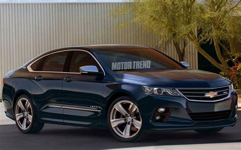 2014 chevrolet impala ss for sale 2014 chevrolet impala ss version look garage car