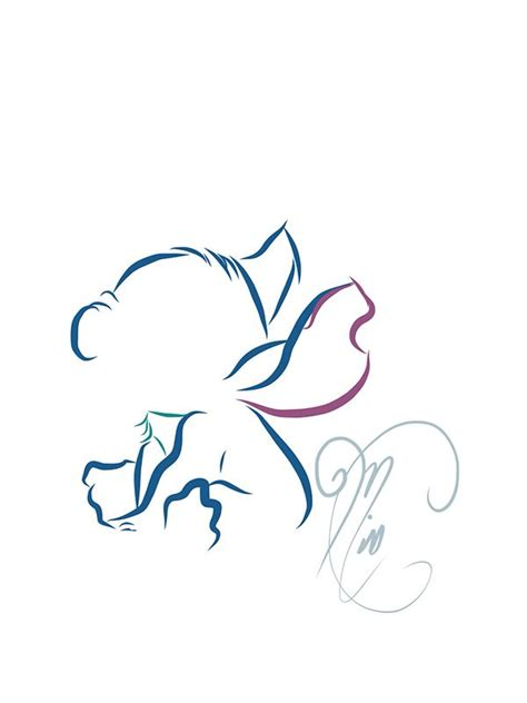 tattoo outline creator tattoo line art disney or disney inspired tattoo