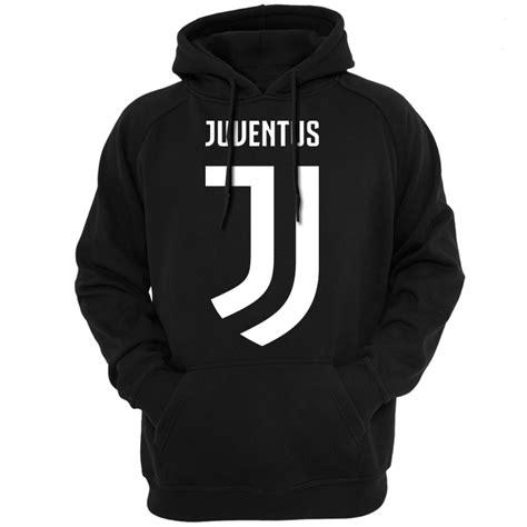 Promo Kaos T Shirt Juventus New Logo Terbaru 1 mens italian clothes promotion shop for promotional mens italian clothes on aliexpress