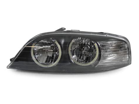 lincoln ls aftermarket headlights lincoln ls headlights images