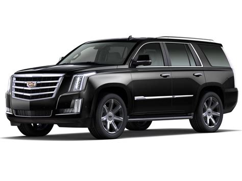 2019 Cadillac Escalade by 2019 Cadillac Escalade Exterior Colors Gm Authority