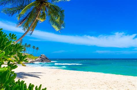 images of beaches beaches southeast asia edition top 5