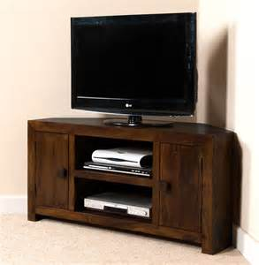 Used Dining Room Sets dark mango wood corner tv unit stand large media unit