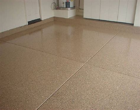 tiles for garage floors images garage floor mats