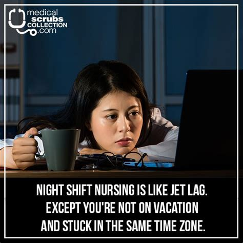 Swing Shift Nurses 28 Images Working Night Shift
