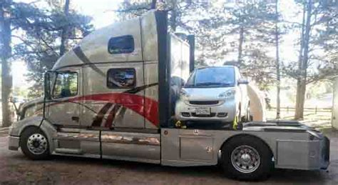 wtf overloaded hauler 3 car trailer 5th wheel crazy under rv safety rv towing calculator tow ratings gcwr