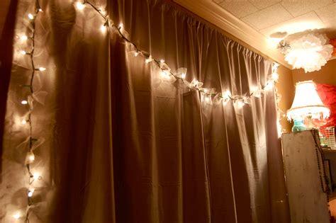 diy tulle lights jaderbomb
