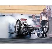 Goin For It Vintage Drag Racing Photo  Photos Auto Art
