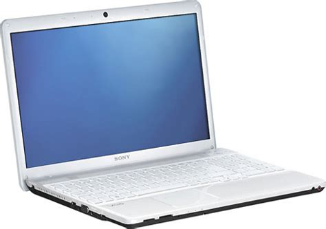 Laptop Vaio Dan Apple select sony vaio notebooks feature amd processors instead of intel