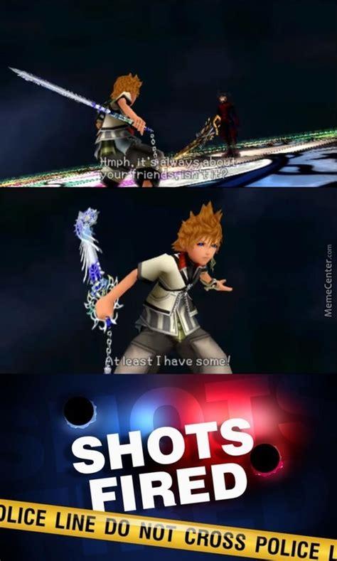 Kingdom Hearts Memes - kingdom hearts memes best collection of funny kingdom