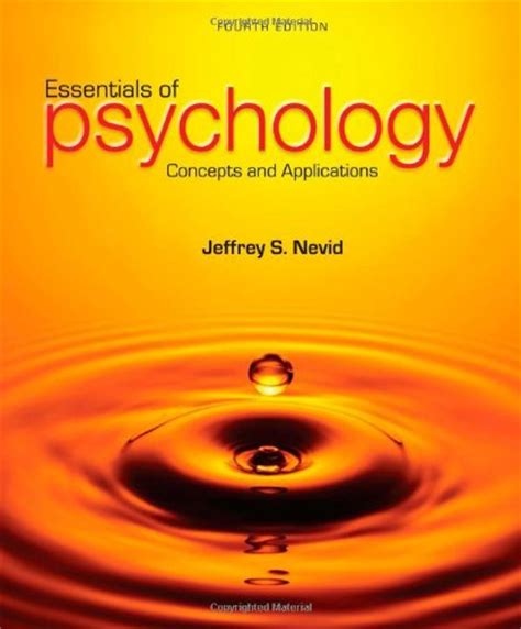 1337107344 mindtap counseling term months mindtap psychology for nevid s essentials of