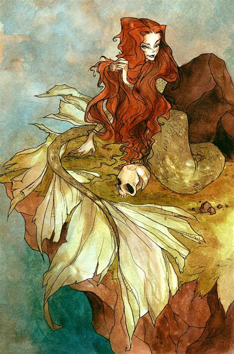 mermaid fairy fairy tales by abigail larson the little mermaid for