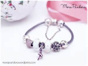 who makes pandora jewelry how to make pandora charms look new 187 php postgres sql