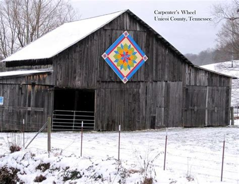 129 best images about barn quilts on ontario