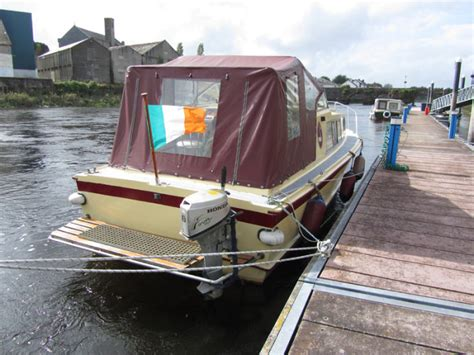 boats for sale ie boat for sale for sale in carrick on suir tipperary from