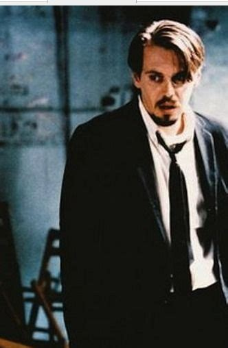 mr reservoir dogs 17 best ideas about steve buscemi on faces freeman voice