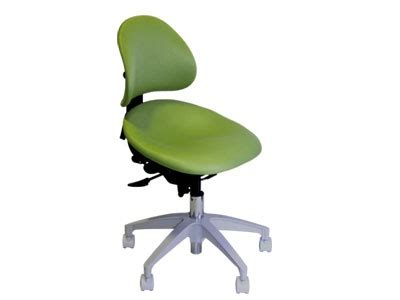 Dental Stools Ergonomic by Quickly Compare Ergonomic And Adjustable Dental Stools