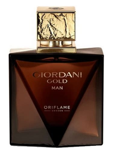 Parfum Giordani Gold giordani gold oriflame cologne a new fragrance for
