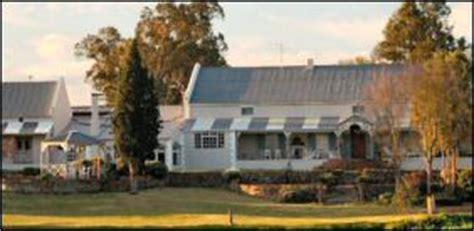 wedding venues in western cape wine farms wedding venues western cape from working farm to