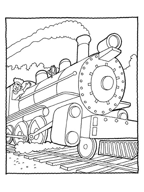freight train coloring pages az coloring pages
