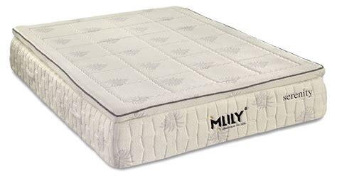 therapedic 174 memoryloft eurogel deluxe bed topper bed memory foam mattress top therapedic memoryloft eurogel