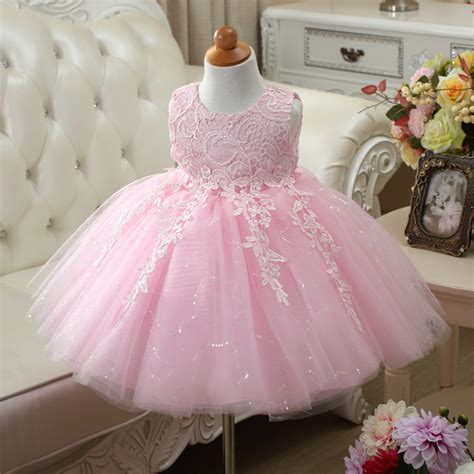 Dress Baby baby wedding dresses dress yp