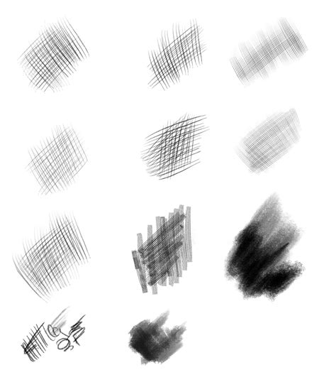 brushes for photoshop 15 free photoshop drawing painting brush sets graphicsfuel