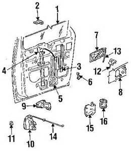saturn vue engine diagram get free image about wiring
