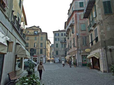 d italia alessandria vacanze a alessandria visit italy