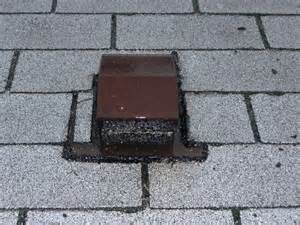 Bathroom Ventilation Leaking Why Do Roofs Leak Amazing Why Do Skylights Leak With
