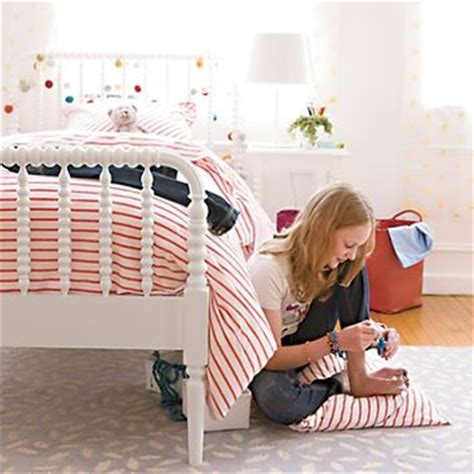 Baby Bed Set Beruang Grizly best land of nod bedding products on wanelo