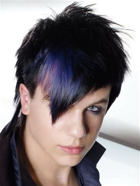 8 coolest boys hairstyles 2015 trendy styles 296 best images about hair flair on pinterest men s