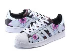Adidas Lotus Shoes Unisex Adidas Originals Superstar Lotus Shinpei Naito
