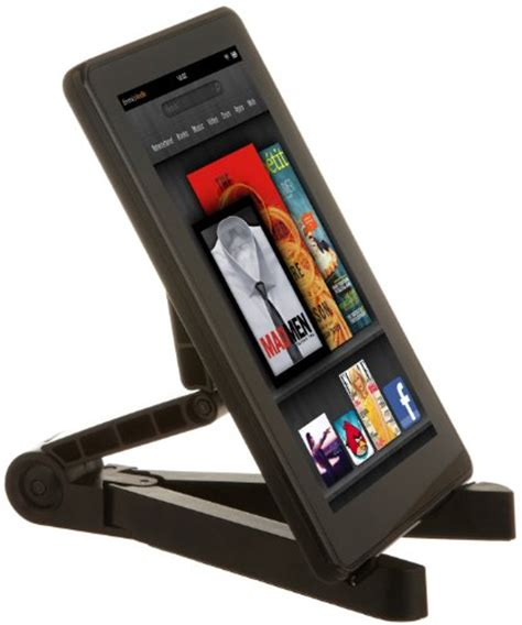 Amazonbasics Tablet by Price History For
