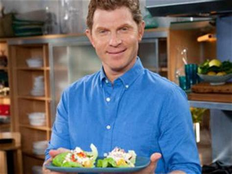 bobby flay fit 200 recipes for a healthy lifestyle books bobby flay fit recipes and cooking food network food